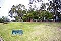 Wagga Wagga War Cemetery sign.jpg