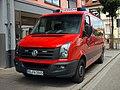 Waibstadt - Feuerwehr - Volkswagen Crafter I - HD-FW 1865 - 2019-06-16 11-34-19.jpg