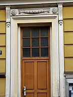 Waidhofen_Thaya_-_Niederleuthner_Straße_10_Tür.jpg