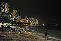 Waikiki, New Years Eve (5326126751).jpg
