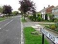 Wainfleet Road, Hartlepool - geograph.org.uk - 2098124.jpg