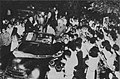 Wakanohana I 1956 Scan10058.JPG