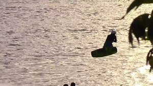 File:Wakeboarding in Vienna.webm