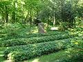 WaldfriedhofLauheidePolnischesEhrenfeld.jpg