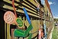 Wall Mural in Nogales 6.jpg