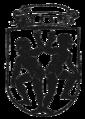 Wallachia1536.png