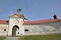 Wallfahrtskirche Zelená Hora (1722) (41437259331).jpg