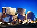 Walt Disney Concert Hall (1609904186).jpg
