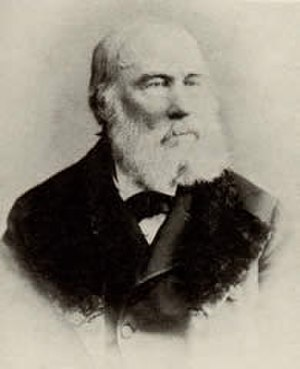 Walter Hood Fitch - Image: Walter Hood Fitch 01