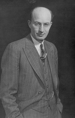 Walter Frederick Kuhl - Image: Walter Kuhl
