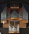 Wangen St Ulrich Orgelprospekt.jpg