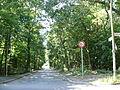 Wannsee Stölpchenweg-004.JPG