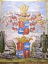 Wapen van De Graeff (II).jpg