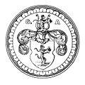 Wappen-aff.jpg