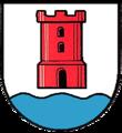 Wappen-kochertuern.png