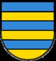 Wappen-massenbach.png