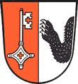 Wappen Achim.png