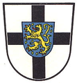 Wappen Bad Marienberg.png