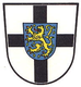 Coat of arms of Bad Marienberg