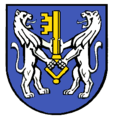Wappen Bad Mergentheim-Rengershausen.png