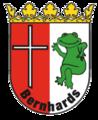 Wappen Bernhards.png