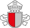 Wappen Bistum Augsburg.jpg