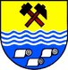Coat of arms of Blankenstein