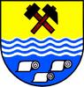Wappen Blankenstein (Saale).png