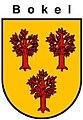 Wappen Bokel Internet.jpg