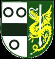 Wappen Buir Kerpen.png