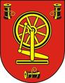 Wappen Buschdorf.png