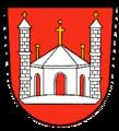 Wappen Eggolsheim.png