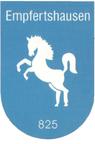 Wappen Empfertshausen.png