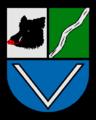 Wappen Erbach. (Hunsrueck).png