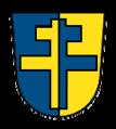 Wappen Ettelried.png