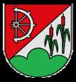 Wappen Heckhuscheid.png