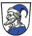 Wappen Heidenheim.jpg