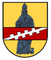 Wappen Hellinghausen.png