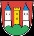 Wappen Hohenwarth Boehmerwald.png
