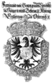 Wappen Königs Ferdinands I.png