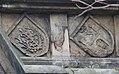Wappen Kersten-Miles-Brücke SW 5.jpg