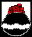 Wappen Kuessaberg-alt.png
