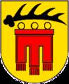 Wappen Landkreis Boeblingen.png