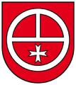 Wappen Lustadt.png