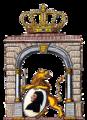 Wappen München 1818-1835.png