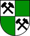 Wappen Neu-Bueddenstedt.png