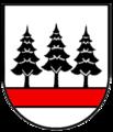 Wappen Oberjettingen.png