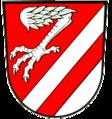 Wappen Oberstreu.png