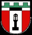 Wappen Plascheid.png