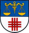 Wappen Rockeskyll.PNG